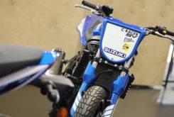 Suzuki SV FLTRCK 3
