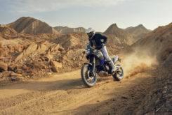 Yamaha Ténéré 700 World Raid Rodney Fagotter 01