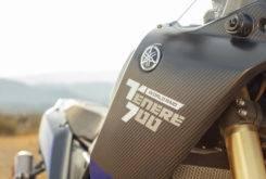 Yamaha Ténéré 700 World Raid Rodney Fagotter 04