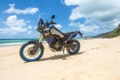 Yamaha Ténéré 700 World Raid Rodney Fagotter 06