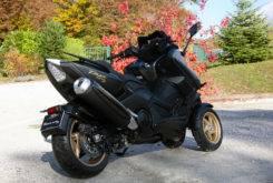 Yamaha TMAX Lazareth mt3 01