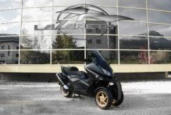Yamaha TMAX Lazareth mt3 02