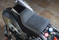 Yamaha XSR700 Workhorse 09