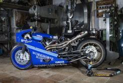 Yamaha XSR700 Workhorse 15