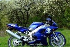 Yamaha YZF R1 1998 04