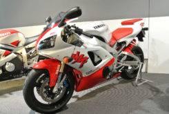 Yamaha YZF R1 1998 06