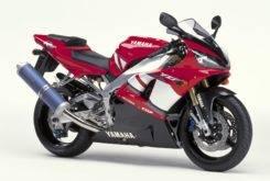 Yamaha YZF R1 2001 04