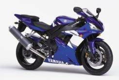 Yamaha YZF R1 2002 04