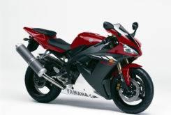 Yamaha YZF R1 2003 03