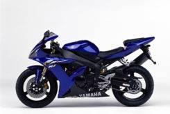 Yamaha YZF R1 2003 05