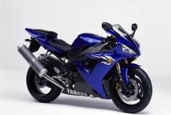 Yamaha YZF R1 2003 06