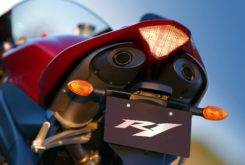 Yamaha YZF R1 2004 04
