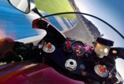 Yamaha YZF R1 2004 05
