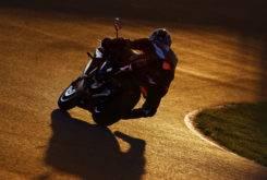 Yamaha YZF R1 2004 13