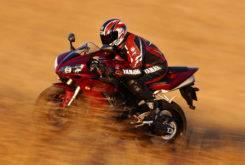 Yamaha YZF R1 2004 15