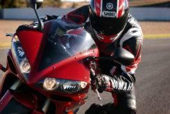 Yamaha YZF R1 2004 17