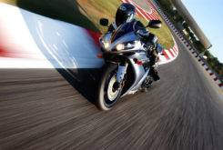 Yamaha YZF R1 2005 03