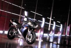 Yamaha YZF R1 2005 09