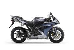 Yamaha YZF R1 2005 10