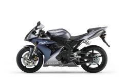 Yamaha YZF R1 2005 11