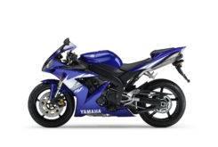 Yamaha YZF R1 2005 15