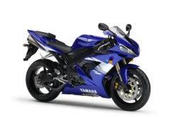 Yamaha YZF R1 2005 16