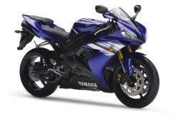 Yamaha YZF R1 2006 03