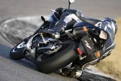 Yamaha YZF R1 2006 08