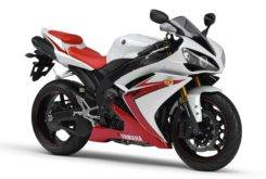 Yamaha YZF R1 2007 02