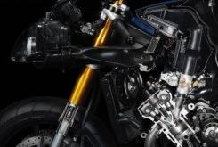 Yamaha YZF R1 2007 03