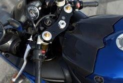 Yamaha YZF R1 2007 04