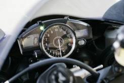 Yamaha YZF R1 2007 12