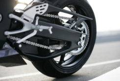 Yamaha YZF R1 2007 13