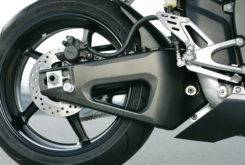 Yamaha YZF R1 2007 14