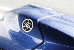 Yamaha YZF R1 2007 15