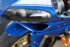 Yamaha YZF R1 2008 05