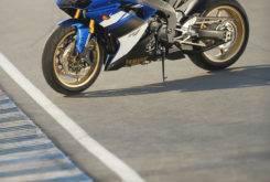 Yamaha YZF R1 2008 06