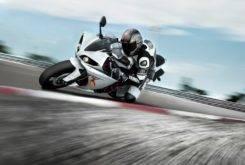 Yamaha YZF R1 2009 10