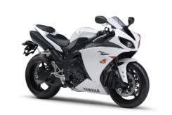 Yamaha YZF R1 2010 03