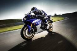 Yamaha YZF R1 2010 08