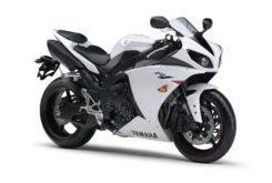 Yamaha YZF R1 2011 01