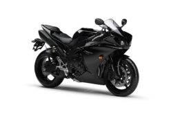 Yamaha YZF R1 2011 02