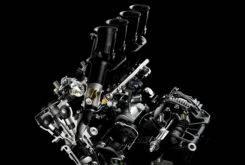 Yamaha YZF R1 2011 05