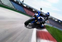 Yamaha YZF R1 2011 13