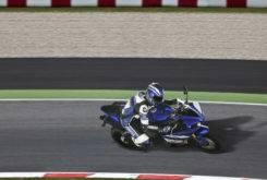 Yamaha YZF R1 2011 15