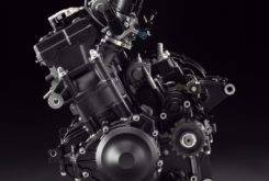 Yamaha YZF R1 2012 01