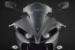 Yamaha YZF R1 2012 02