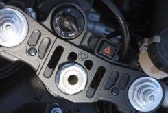 Yamaha YZF R1 2012 04