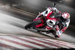 Yamaha YZF R1 2012 05