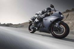 Yamaha YZF R1 2012 12